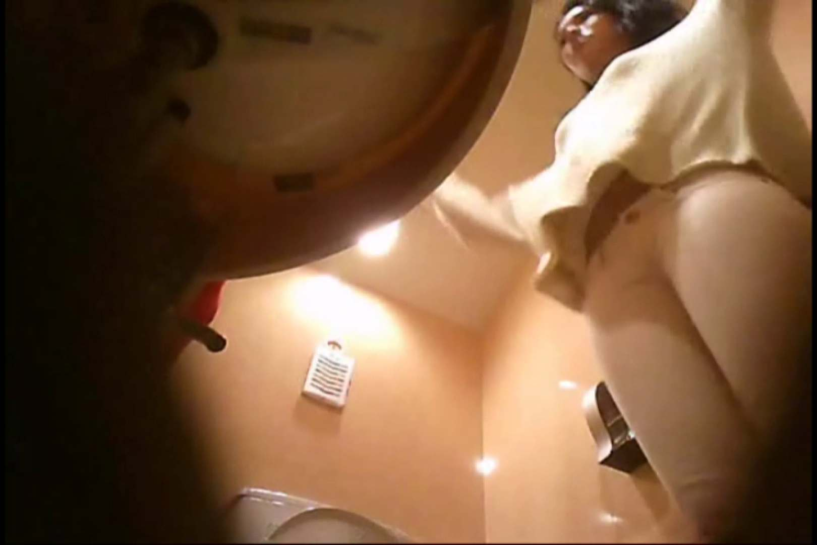 潜入!!女子化粧室盗撮~絶対見られたくない時間~vo,116 パンツ おまんこ無修正動画無料 76pic 3