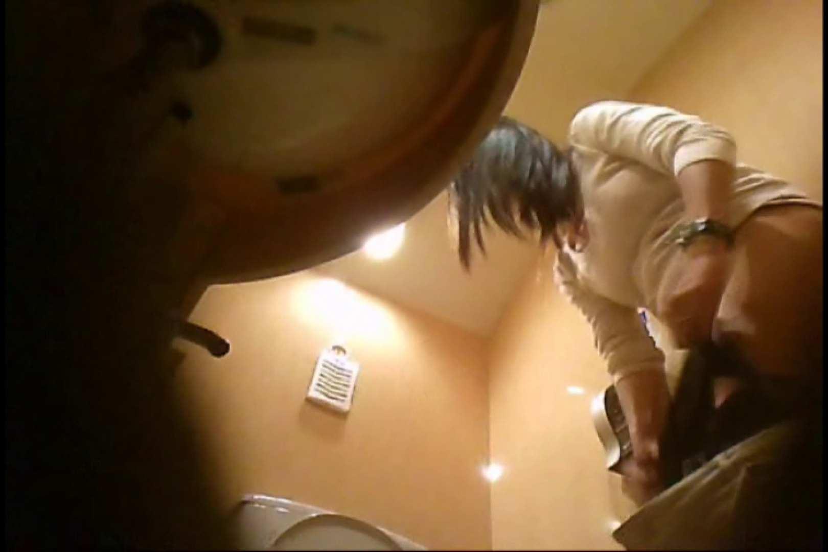 潜入!!女子化粧室盗撮~絶対見られたくない時間~vo,116 潜入   Hなお姉さん  76pic 29