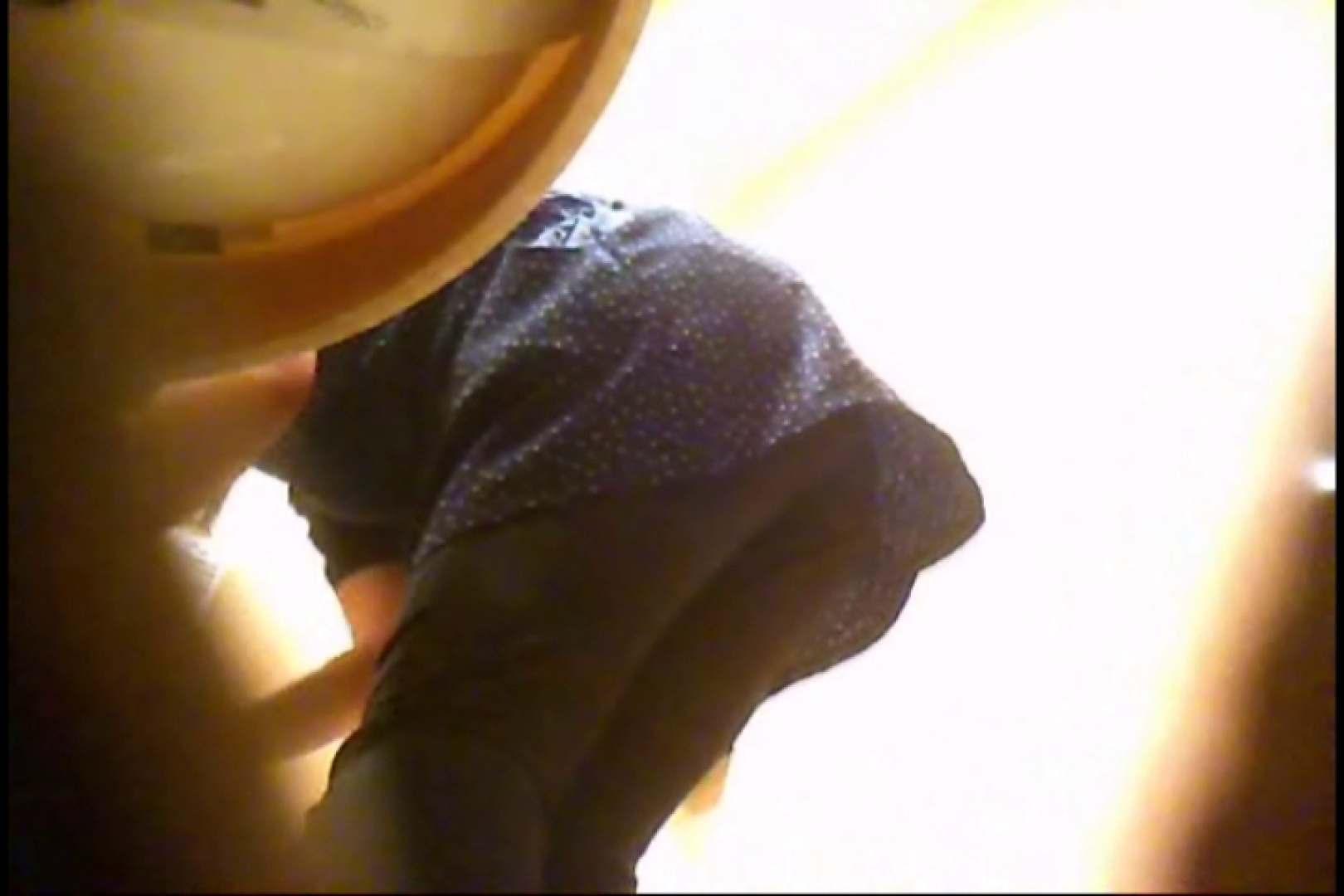 潜入!!女子化粧室盗撮~絶対見られたくない時間~vo,116 パンツ おまんこ無修正動画無料 76pic 47