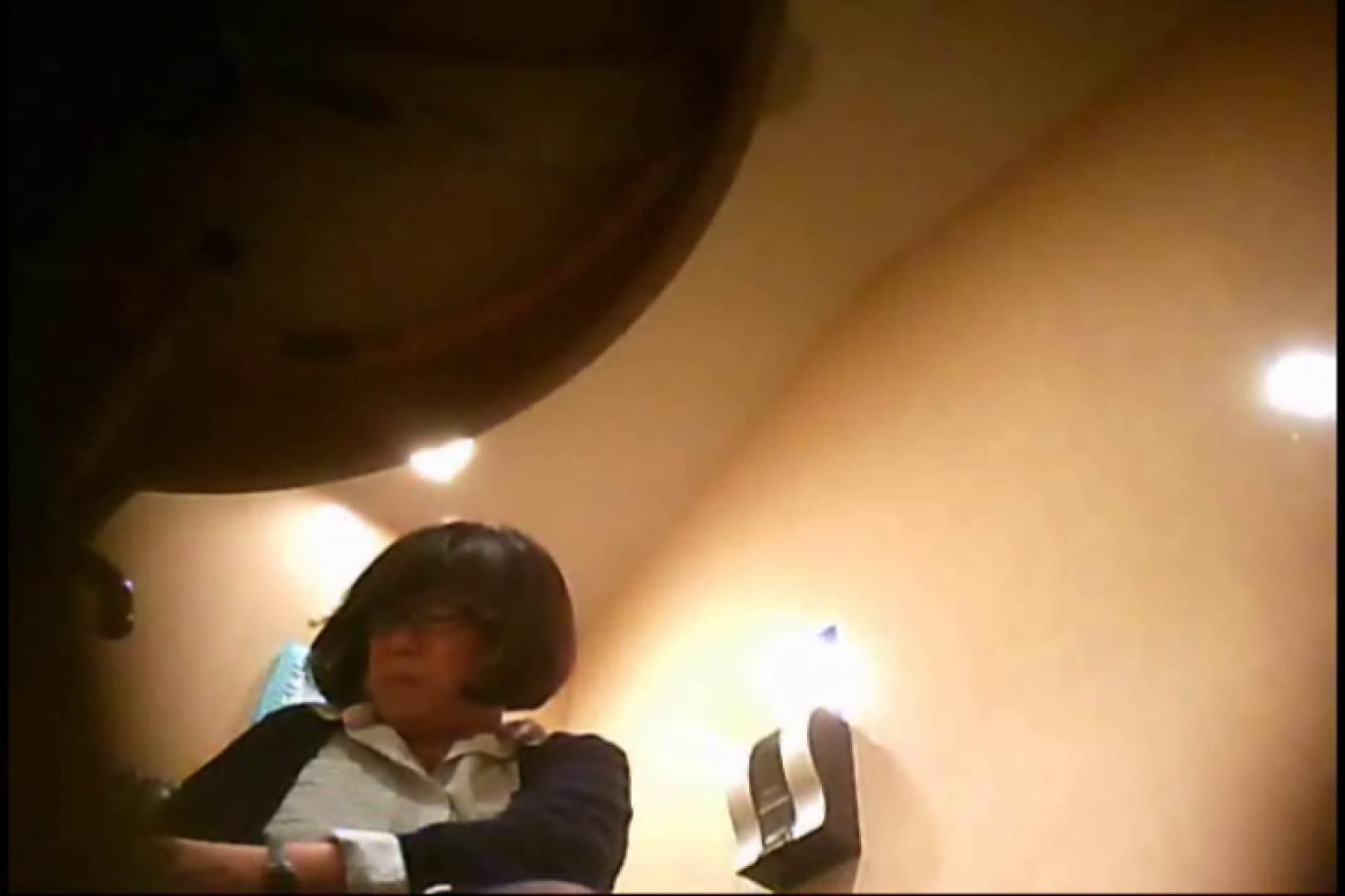 潜入!!女子化粧室盗撮~絶対見られたくない時間~vo,124 美人 おまんこ無修正動画無料 112pic 7