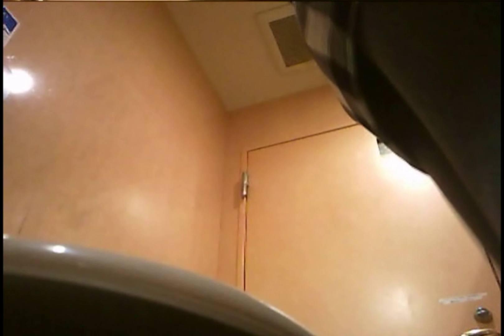 潜入!!女子化粧室盗撮~絶対見られたくない時間~vo,124 エッチな盗撮 おまんこ動画流出 112pic 46