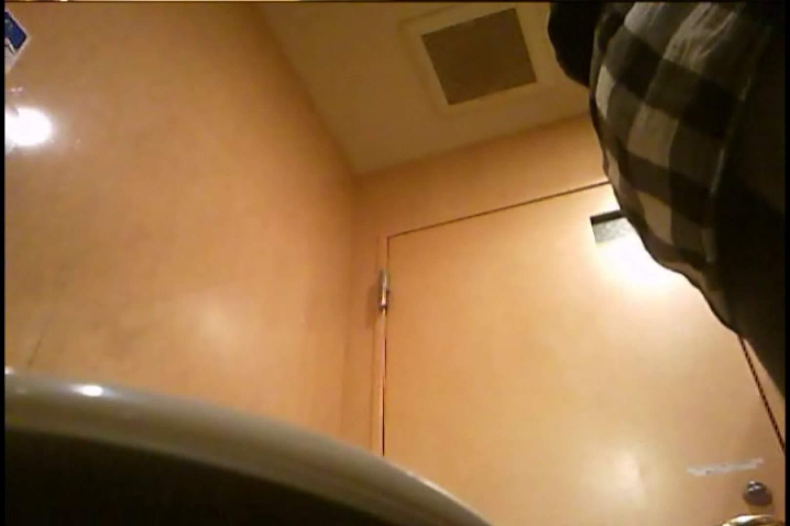 潜入!!女子化粧室盗撮~絶対見られたくない時間~vo,124 美人 おまんこ無修正動画無料 112pic 47