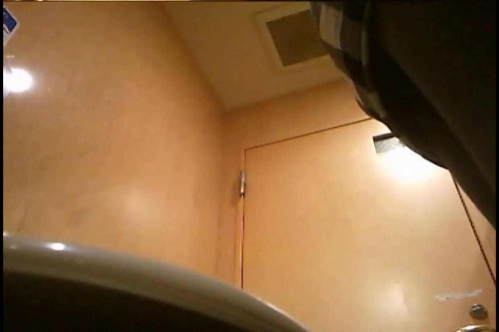 潜入!!女子化粧室盗撮~絶対見られたくない時間~vo,124 エッチな盗撮 おまんこ動画流出 112pic 50