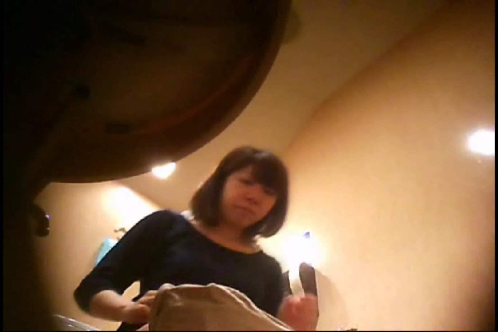 潜入!!女子化粧室盗撮~絶対見られたくない時間~vo,124 美人 おまんこ無修正動画無料 112pic 99