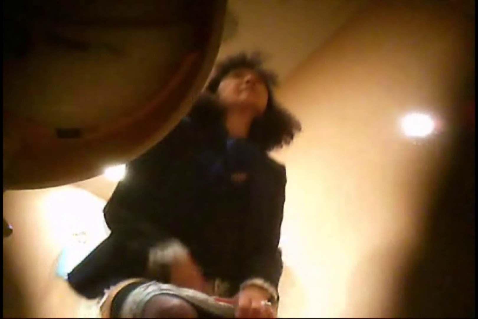潜入!!女子化粧室盗撮~絶対見られたくない時間~vo,126 Hな熟女 セックス無修正動画無料 88pic 11