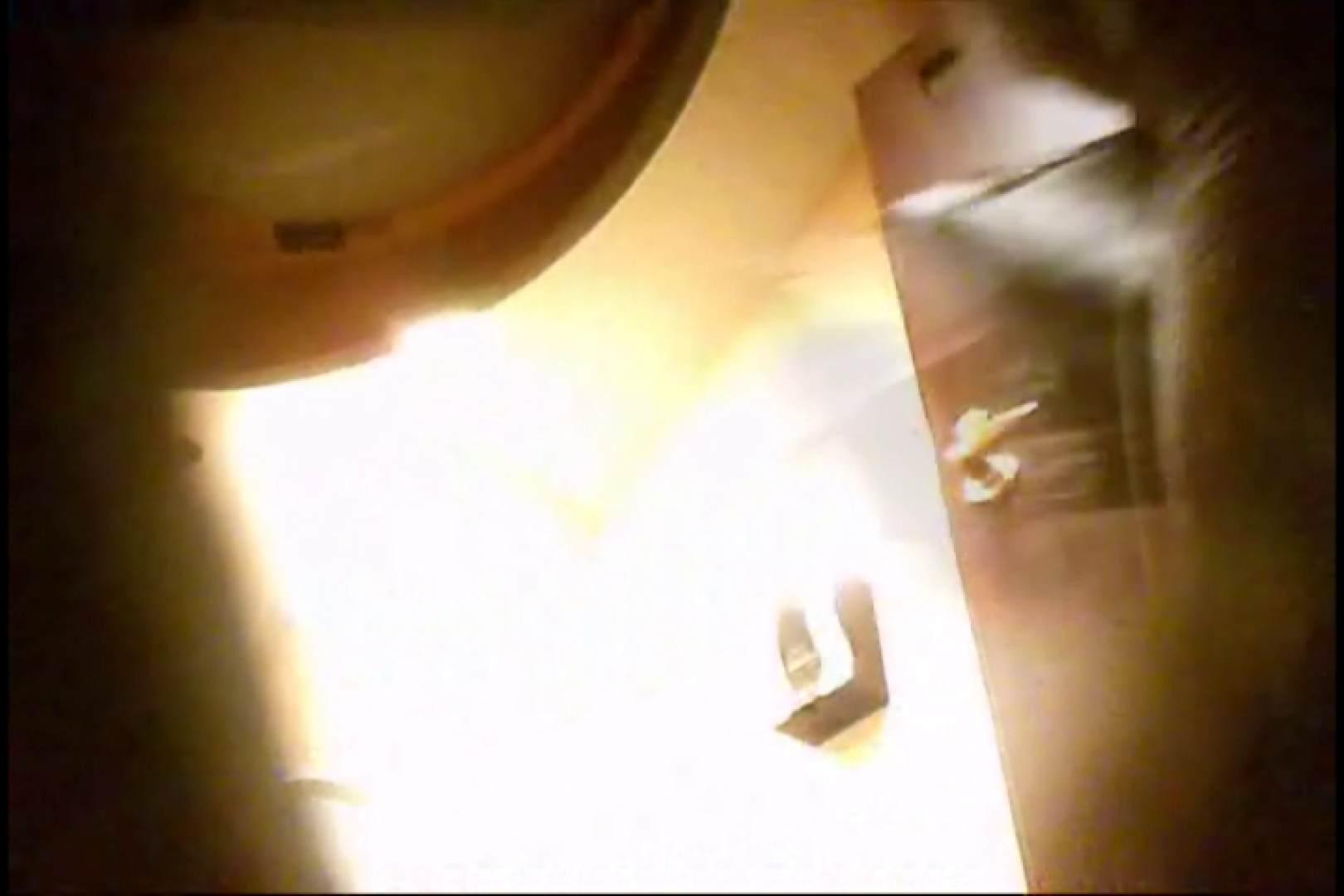 潜入!!女子化粧室盗撮~絶対見られたくない時間~vo,127 Hなお姉さん 戯れ無修正画像 105pic 21