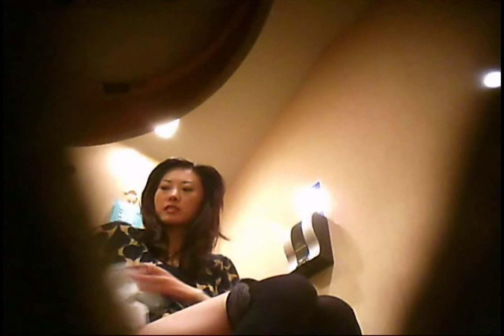 潜入!!女子化粧室盗撮~絶対見られたくない時間~vo,127 潜入 AV無料動画キャプチャ 105pic 83