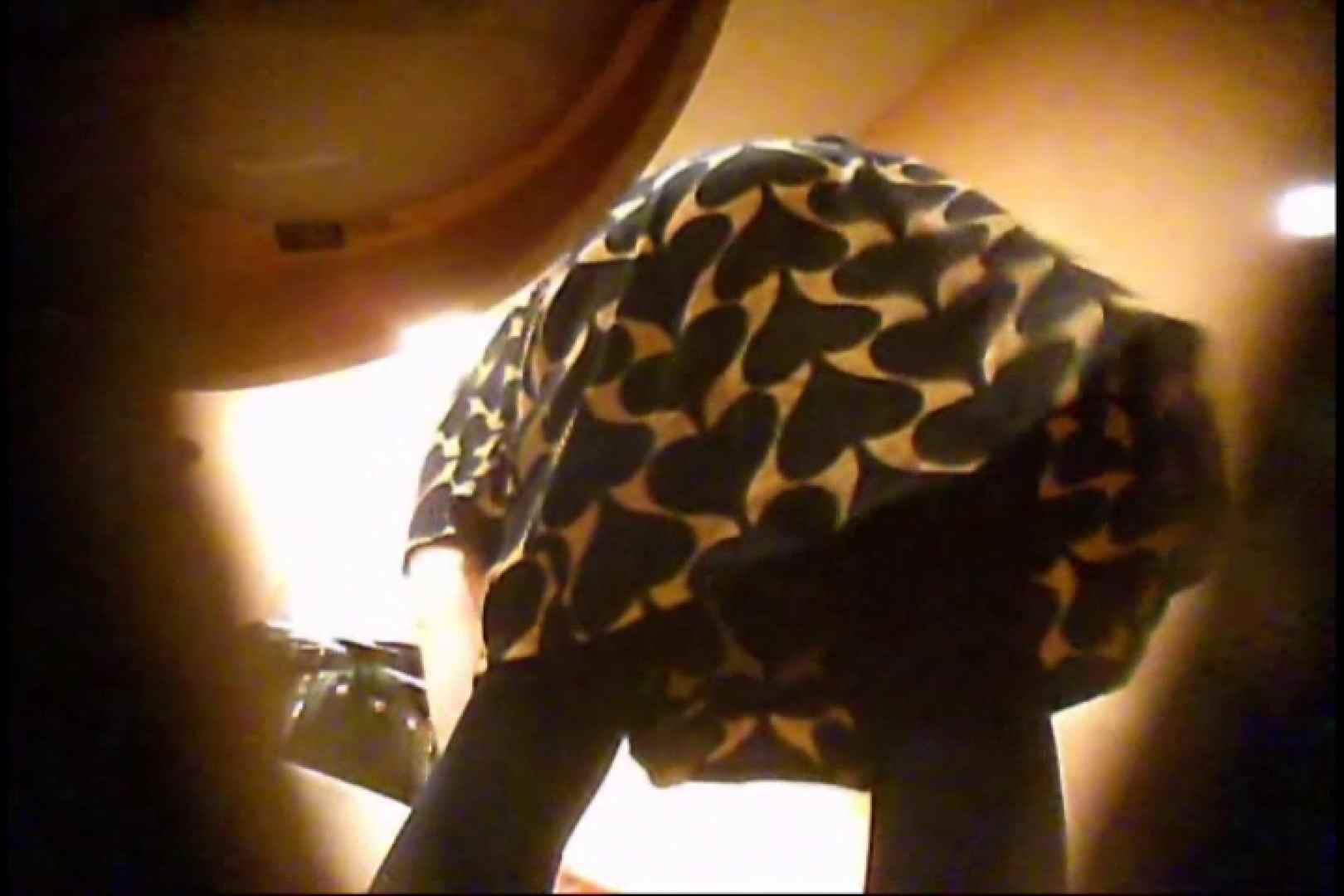潜入!!女子化粧室盗撮~絶対見られたくない時間~vo,127 パンツ のぞき動画キャプチャ 105pic 92