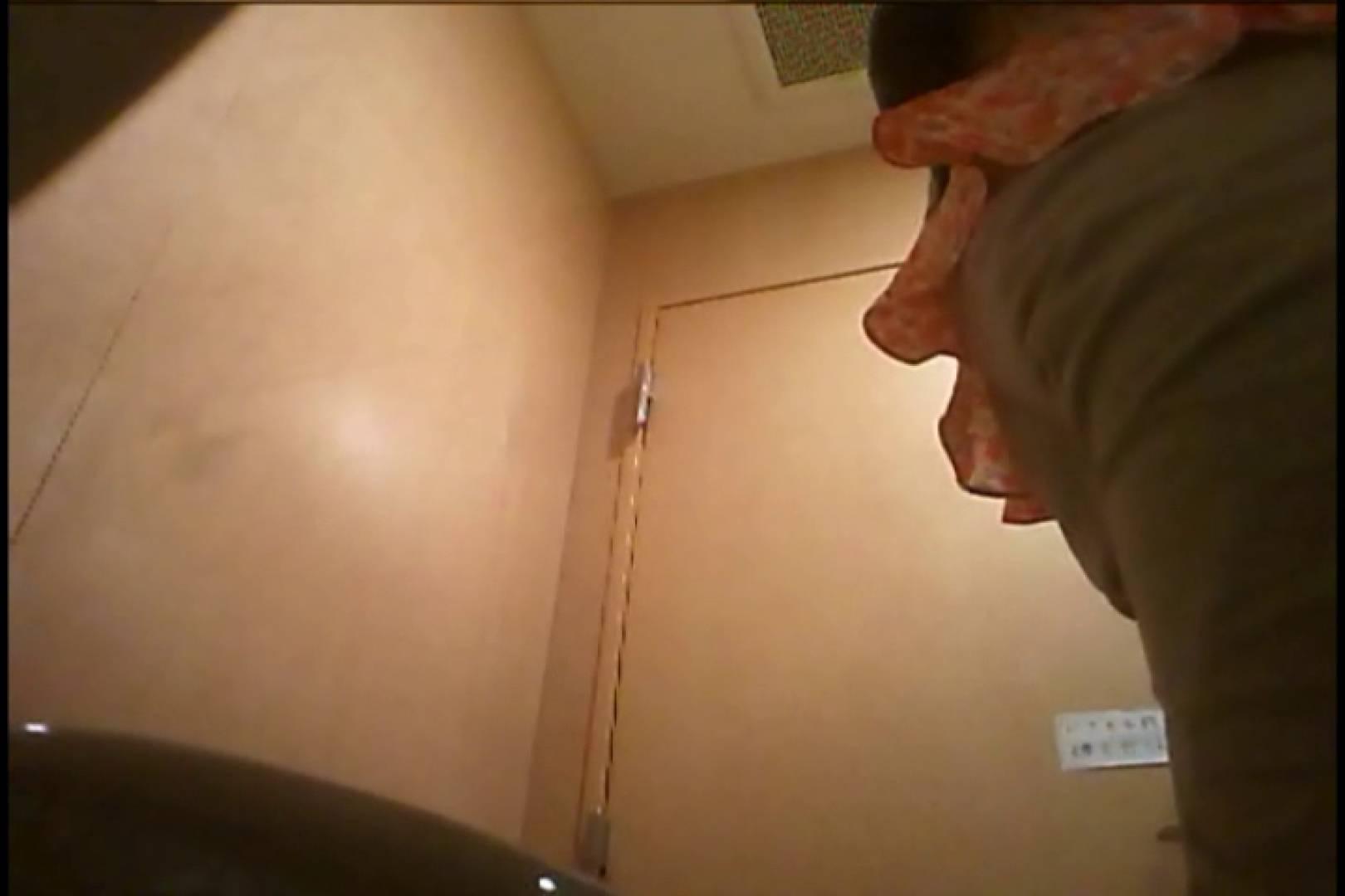 潜入!!女子化粧室盗撮~絶対見られたくない時間~vo,22 エッチな盗撮 セックス無修正動画無料 106pic 12