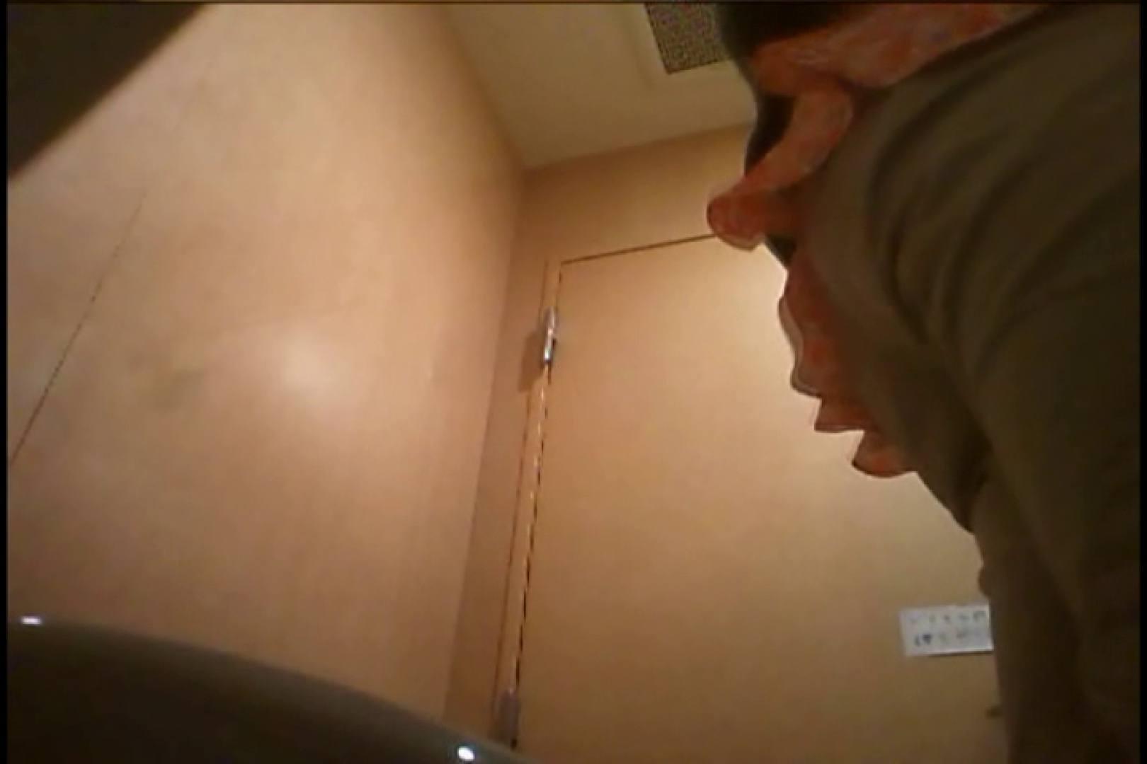 潜入!!女子化粧室盗撮~絶対見られたくない時間~vo,22 エッチな盗撮 セックス無修正動画無料 106pic 17