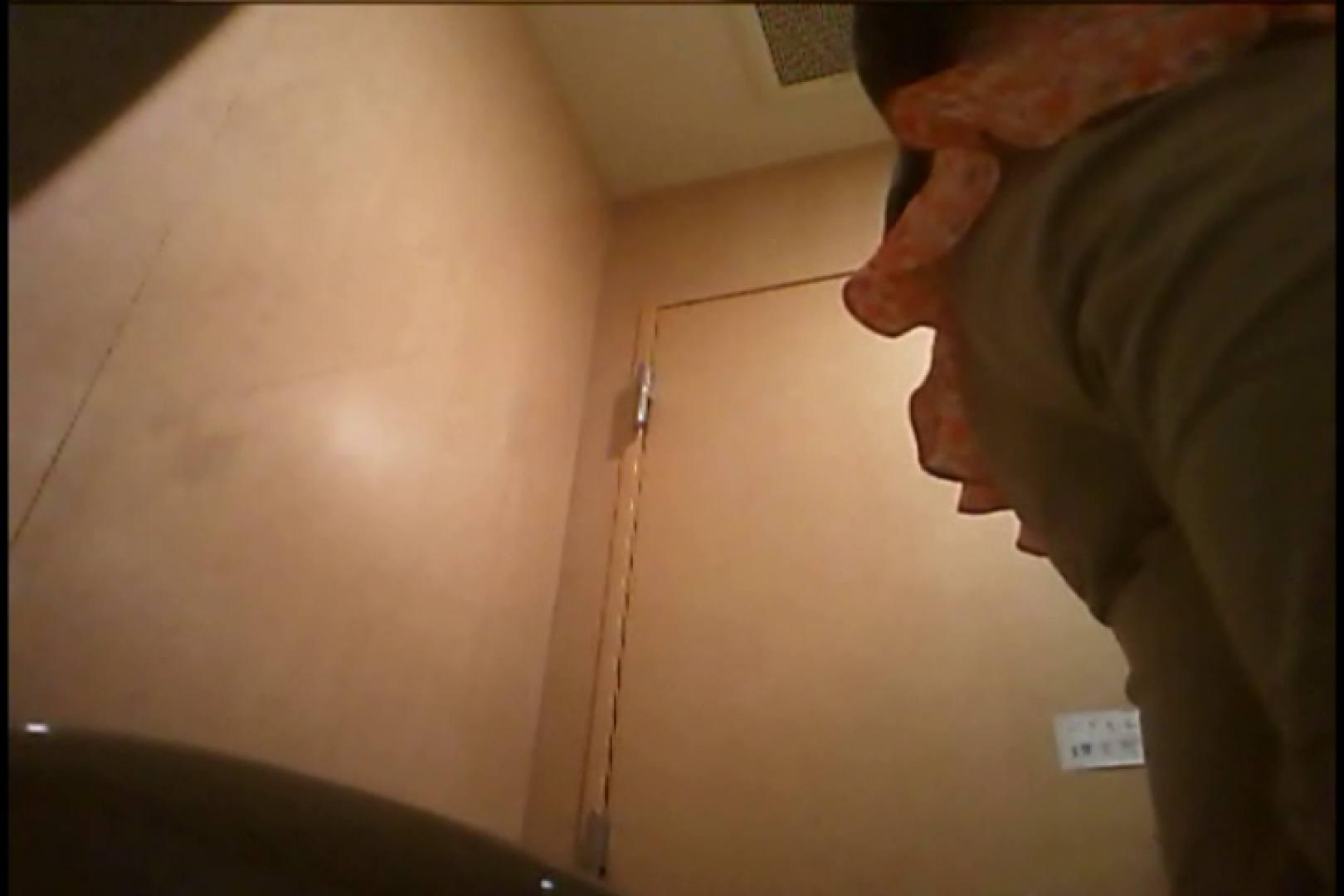 潜入!!女子化粧室盗撮~絶対見られたくない時間~vo,22 エッチな盗撮 セックス無修正動画無料 106pic 22