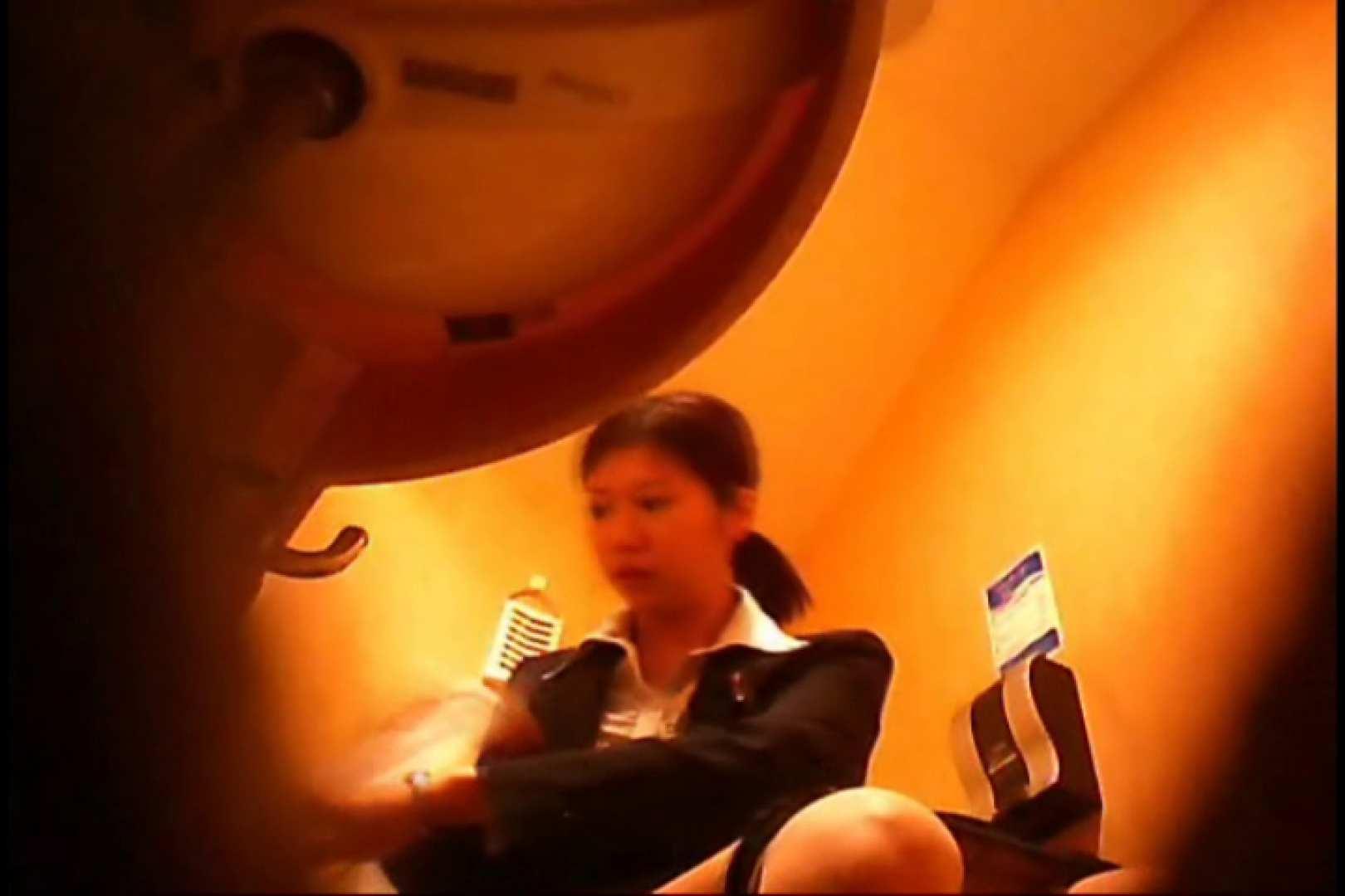 潜入!!女子化粧室盗撮~絶対見られたくない時間~vo,22 お尻 オマンコ無修正動画無料 106pic 54