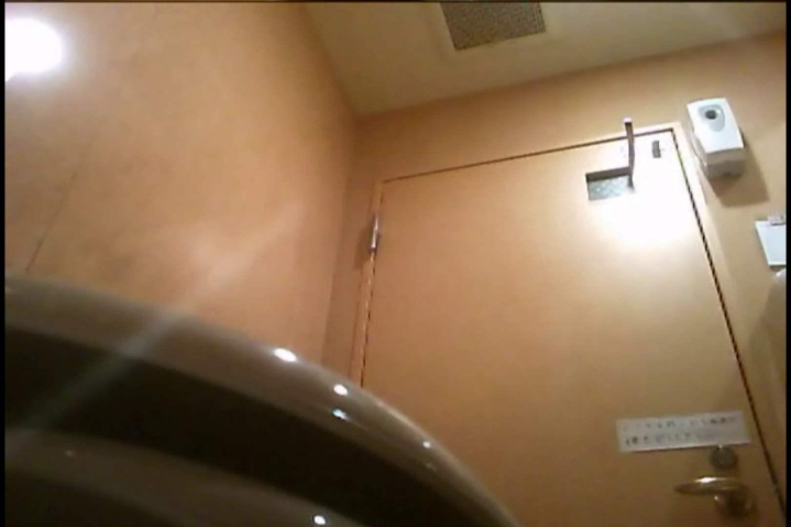 潜入!!女子化粧室盗撮~絶対見られたくない時間~vo,22 エッチな盗撮 セックス無修正動画無料 106pic 77