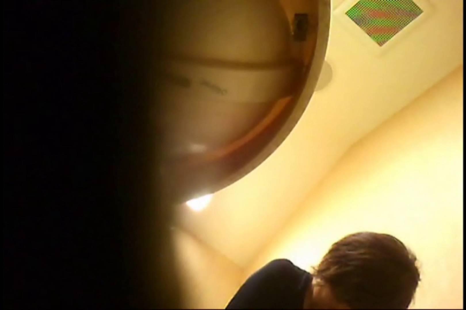 潜入!!女子化粧室盗撮~絶対見られたくない時間~vo,33 エッチな盗撮 ヌード画像 75pic 26
