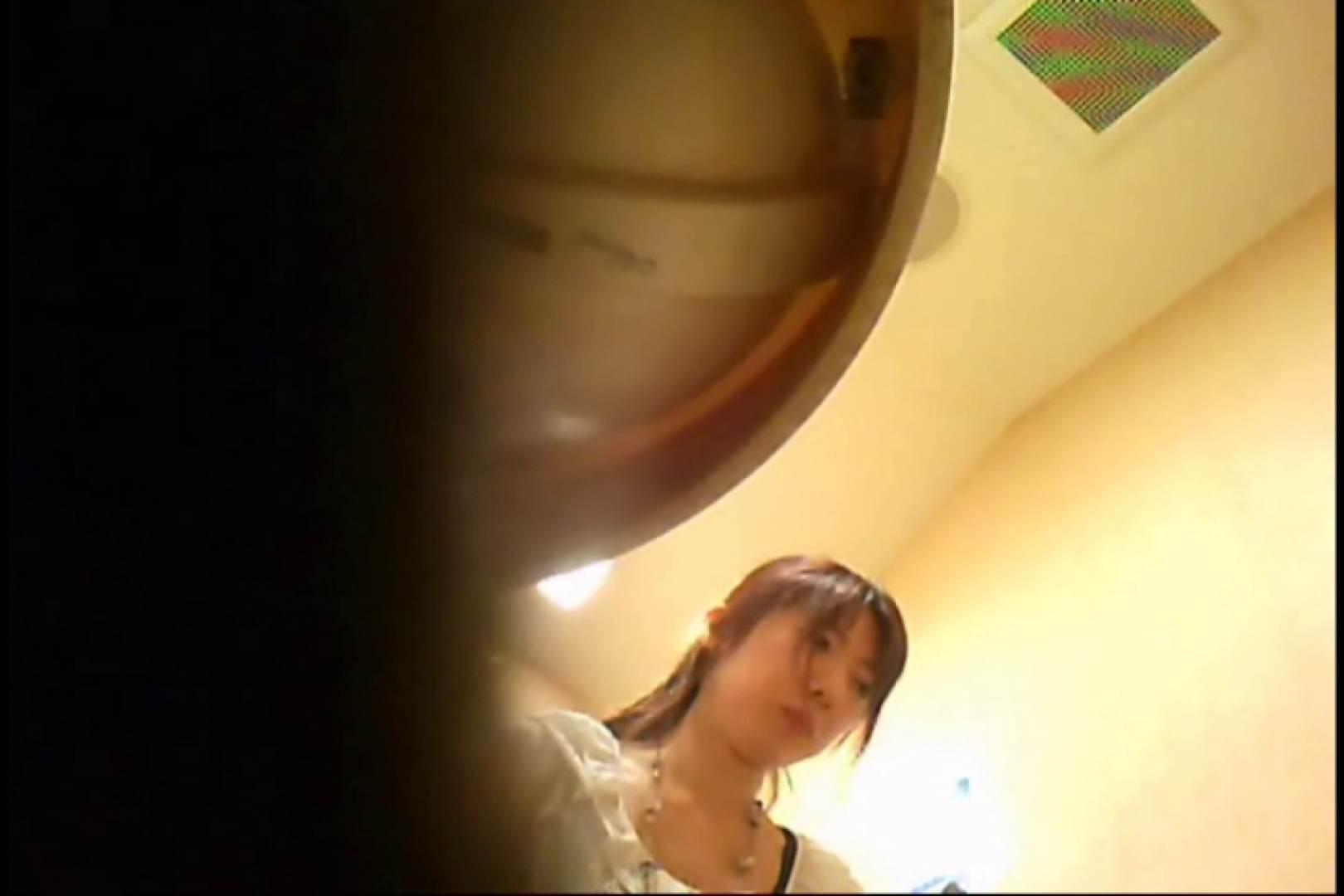 潜入!!女子化粧室盗撮~絶対見られたくない時間~vo,33 エッチな盗撮 ヌード画像 75pic 42