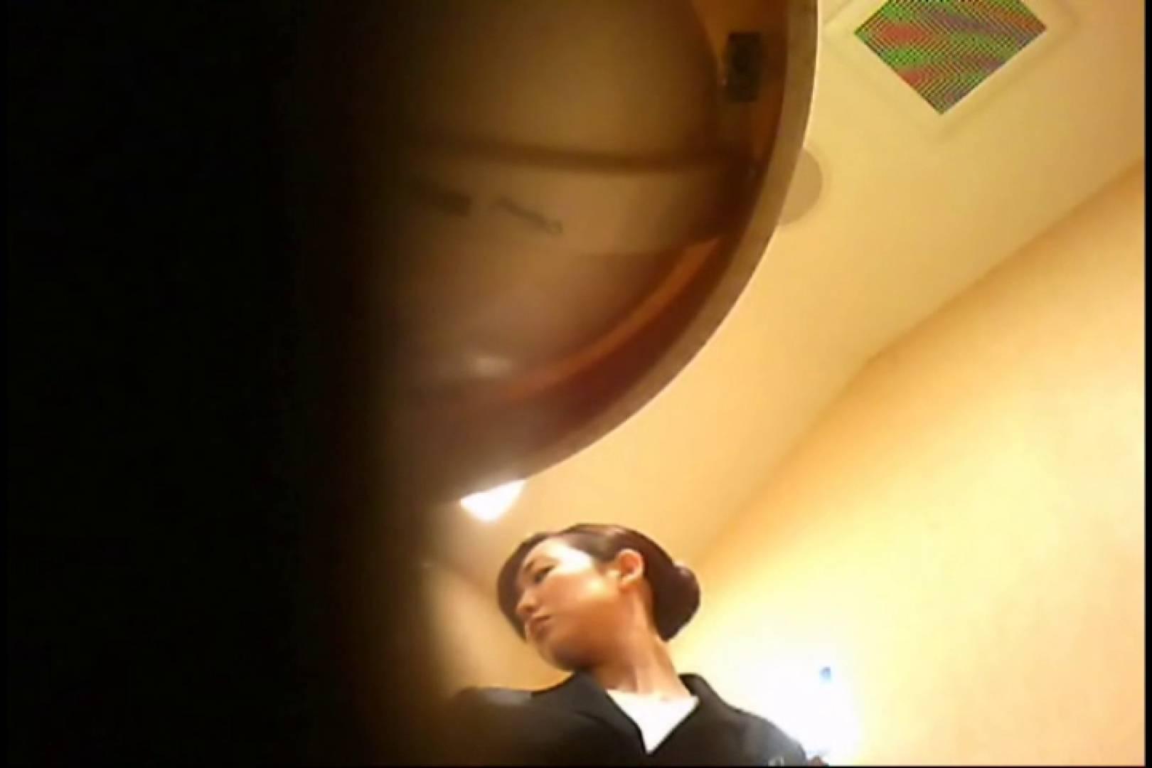 潜入!!女子化粧室盗撮~絶対見られたくない時間~vo,33 お尻 戯れ無修正画像 75pic 55
