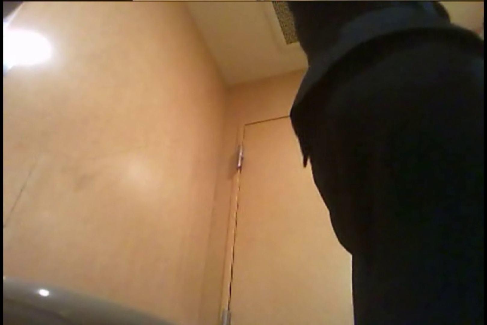 潜入!!女子化粧室盗撮~絶対見られたくない時間~vo,33 エッチな盗撮 ヌード画像 75pic 70