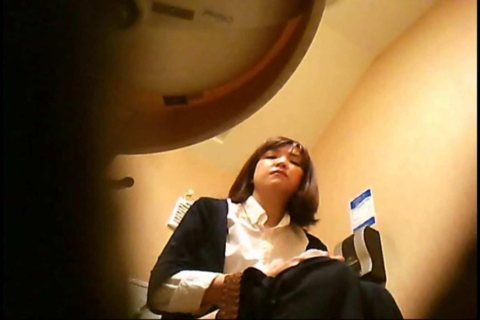潜入!!女子化粧室盗撮~絶対見られたくない時間~vo,42 パンツ オマンコ動画キャプチャ 88pic 3