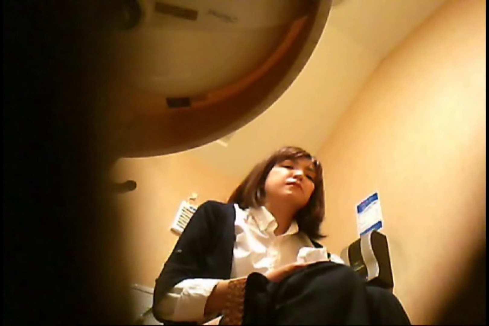 潜入!!女子化粧室盗撮~絶対見られたくない時間~vo,42 潜入 | Hなお姉さん  88pic 5