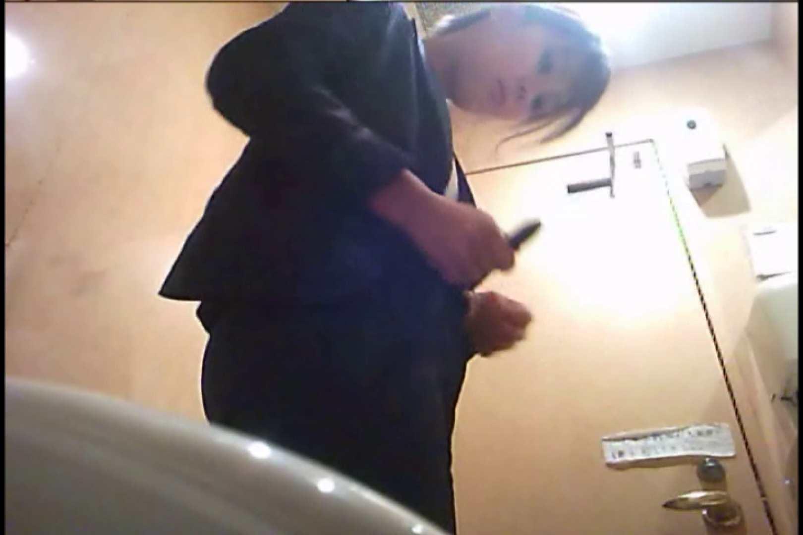 潜入!!女子化粧室盗撮~絶対見られたくない時間~vo,42 潜入  88pic 24