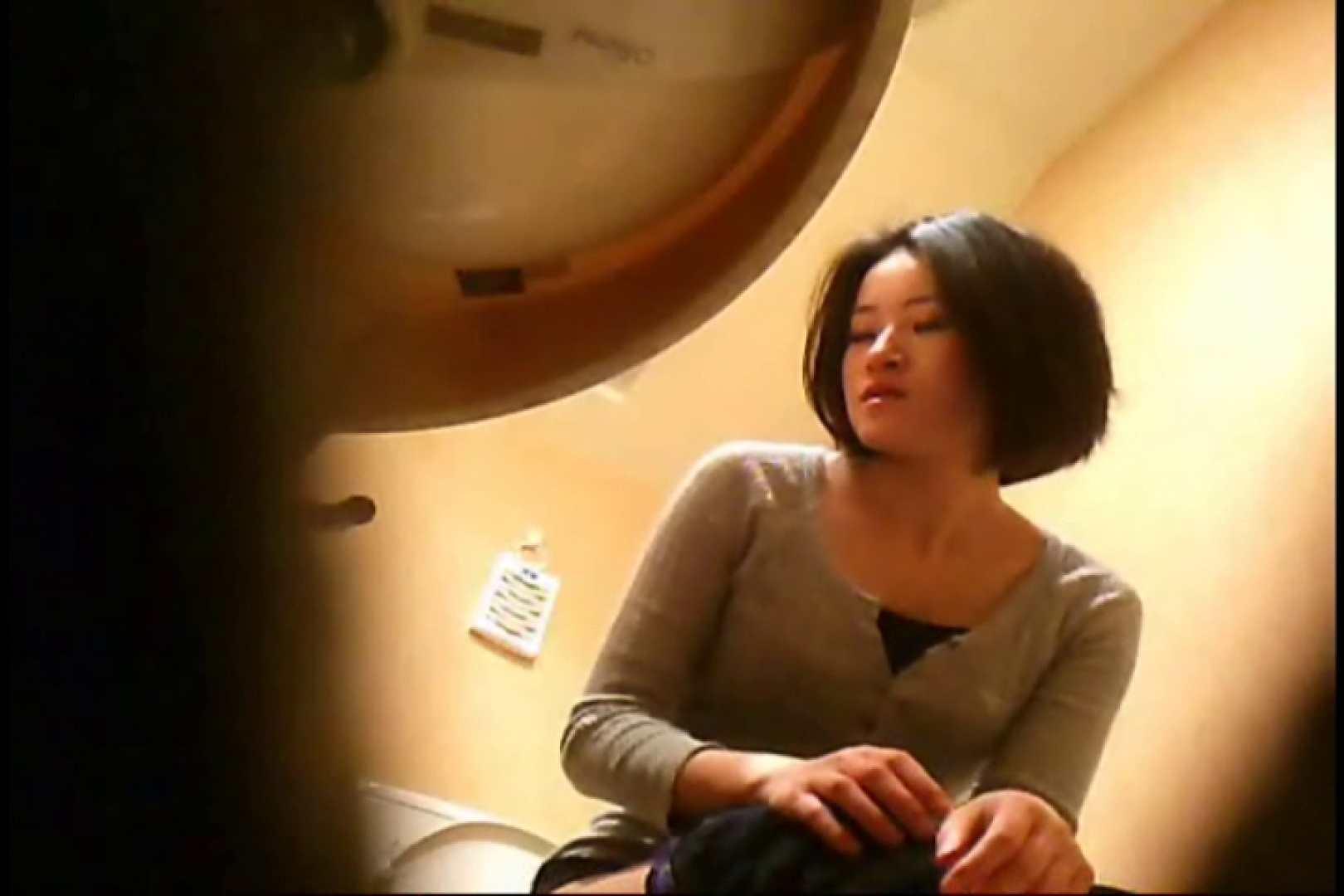 潜入!!女子化粧室盗撮~絶対見られたくない時間~vo,42 潜入 | Hなお姉さん  88pic 45