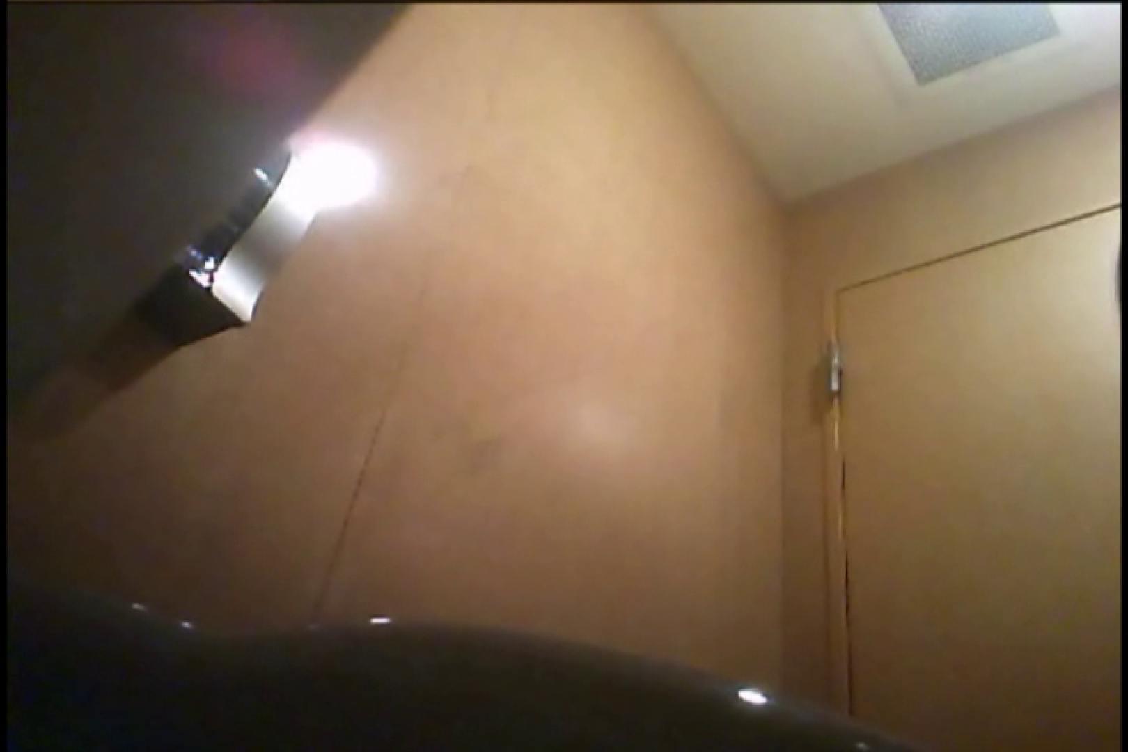 潜入!!女子化粧室盗撮~絶対見られたくない時間~vo,42 エッチな盗撮 われめAV動画紹介 88pic 62