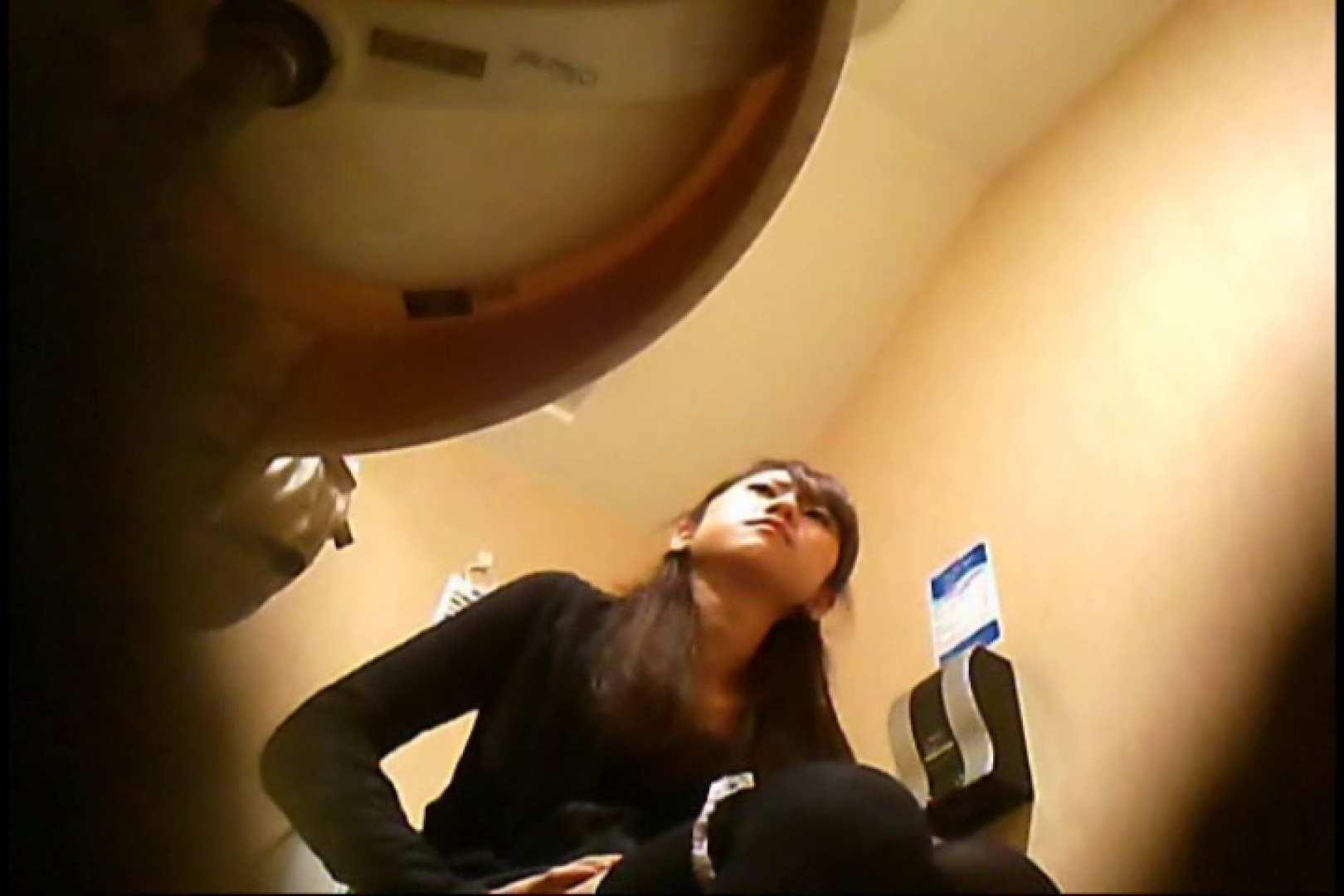 潜入!!女子化粧室盗撮~絶対見られたくない時間~vo,42 潜入 | Hなお姉さん  88pic 77