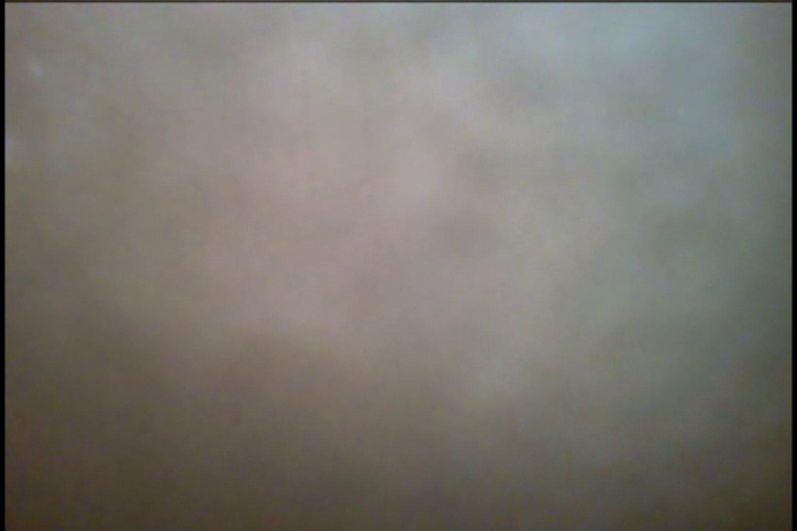 潜入!!女子化粧室盗撮~絶対見られたくない時間~vo,46 お尻 おまんこ動画流出 105pic 28