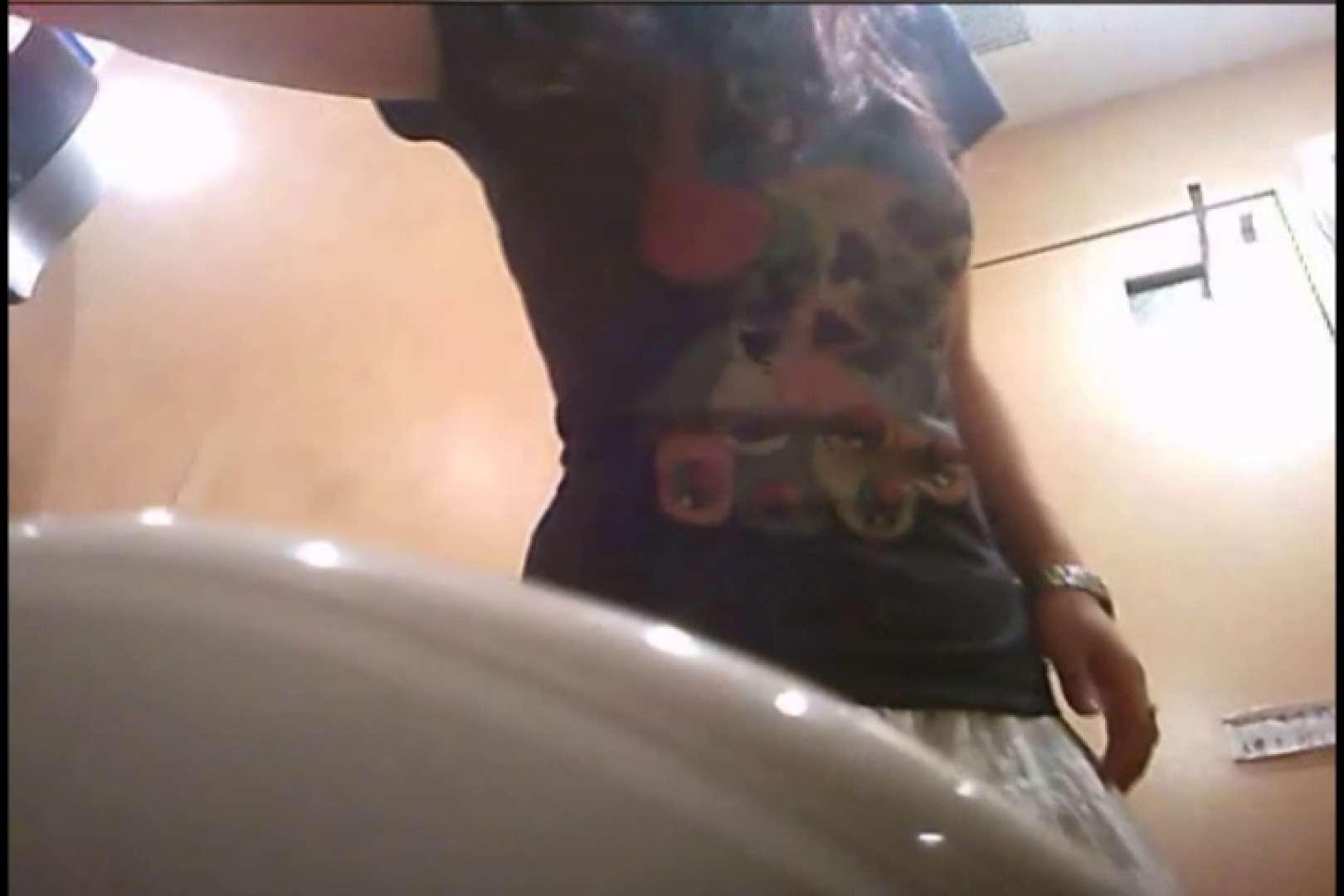 潜入!!女子化粧室盗撮~絶対見られたくない時間~vo,46 お尻 おまんこ動画流出 105pic 38
