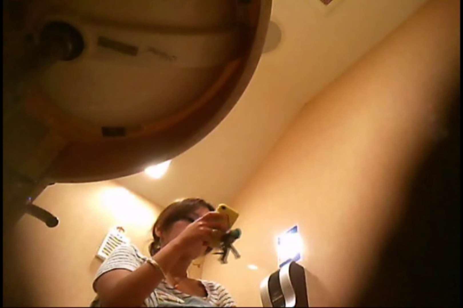 潜入!!女子化粧室盗撮~絶対見られたくない時間~vo,46 おっぱい おまんこ動画流出 105pic 46