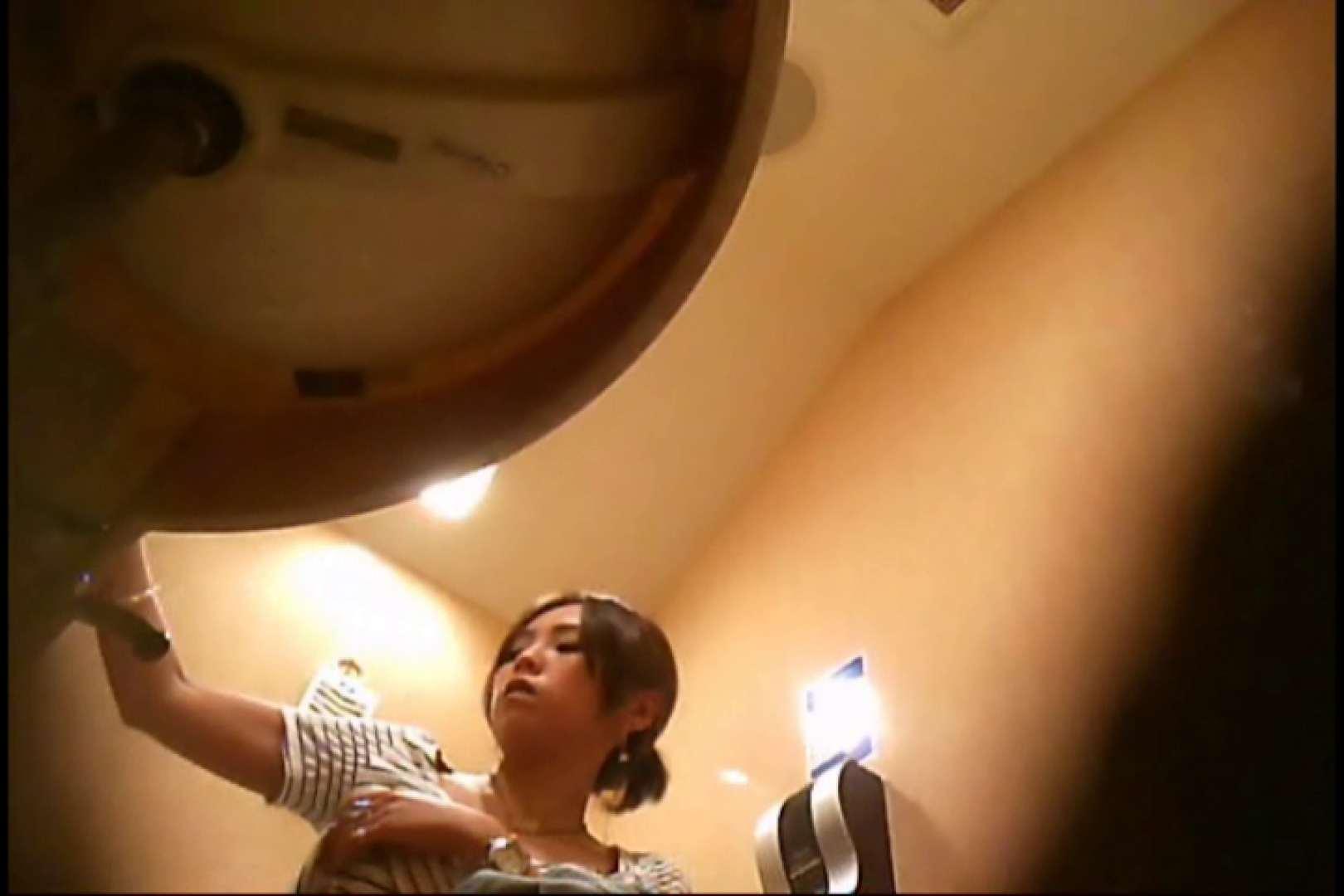 潜入!!女子化粧室盗撮~絶対見られたくない時間~vo,46 お尻 おまんこ動画流出 105pic 48