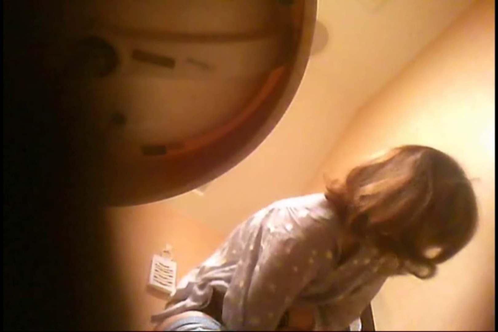 潜入!!女子化粧室盗撮~絶対見られたくない時間~vo,55 チラ おまんこ動画流出 103pic 10