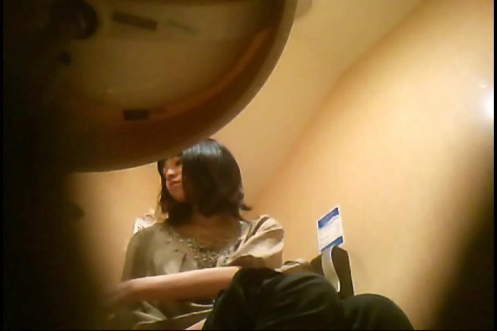 潜入!!女子化粧室盗撮~絶対見られたくない時間~vo,55 チラ おまんこ動画流出 103pic 46