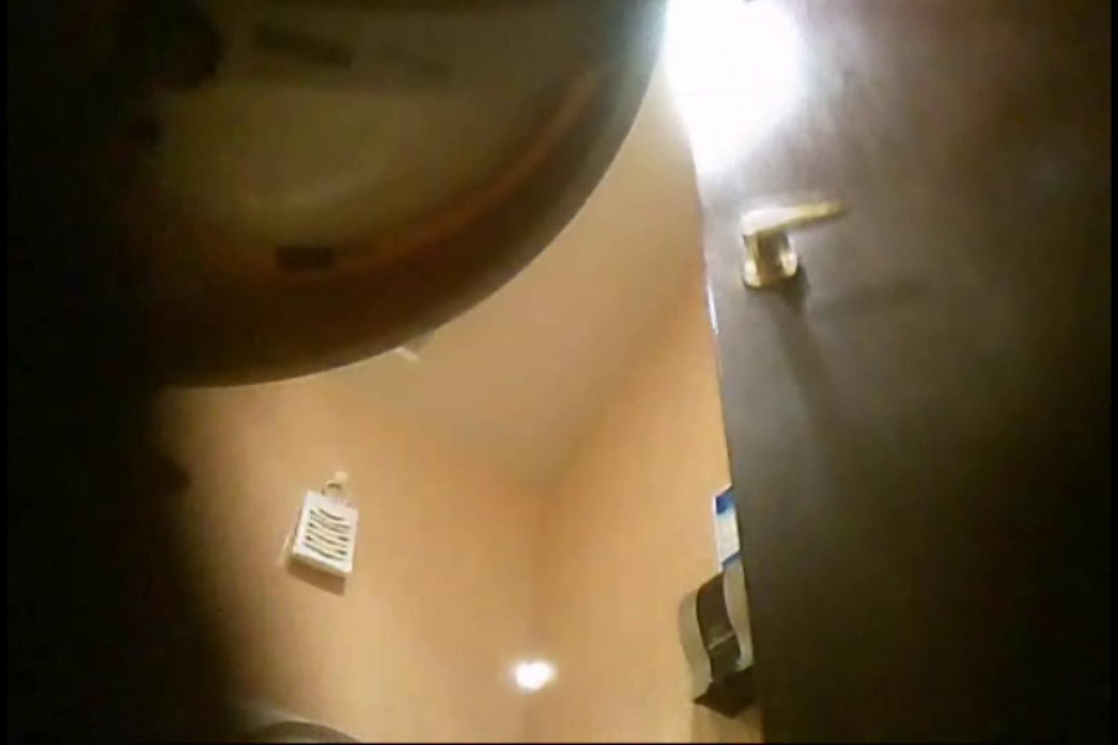 潜入!!女子化粧室盗撮~絶対見られたくない時間~vo,55 チラ おまんこ動画流出 103pic 52