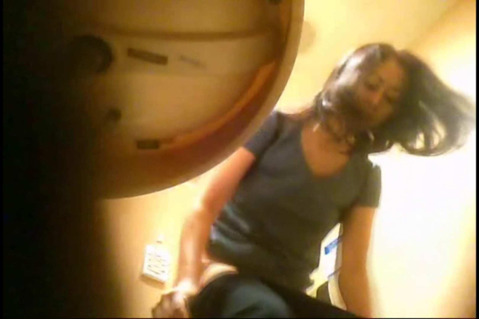 潜入!!女子化粧室盗撮~絶対見られたくない時間~vo,55 チラ おまんこ動画流出 103pic 64