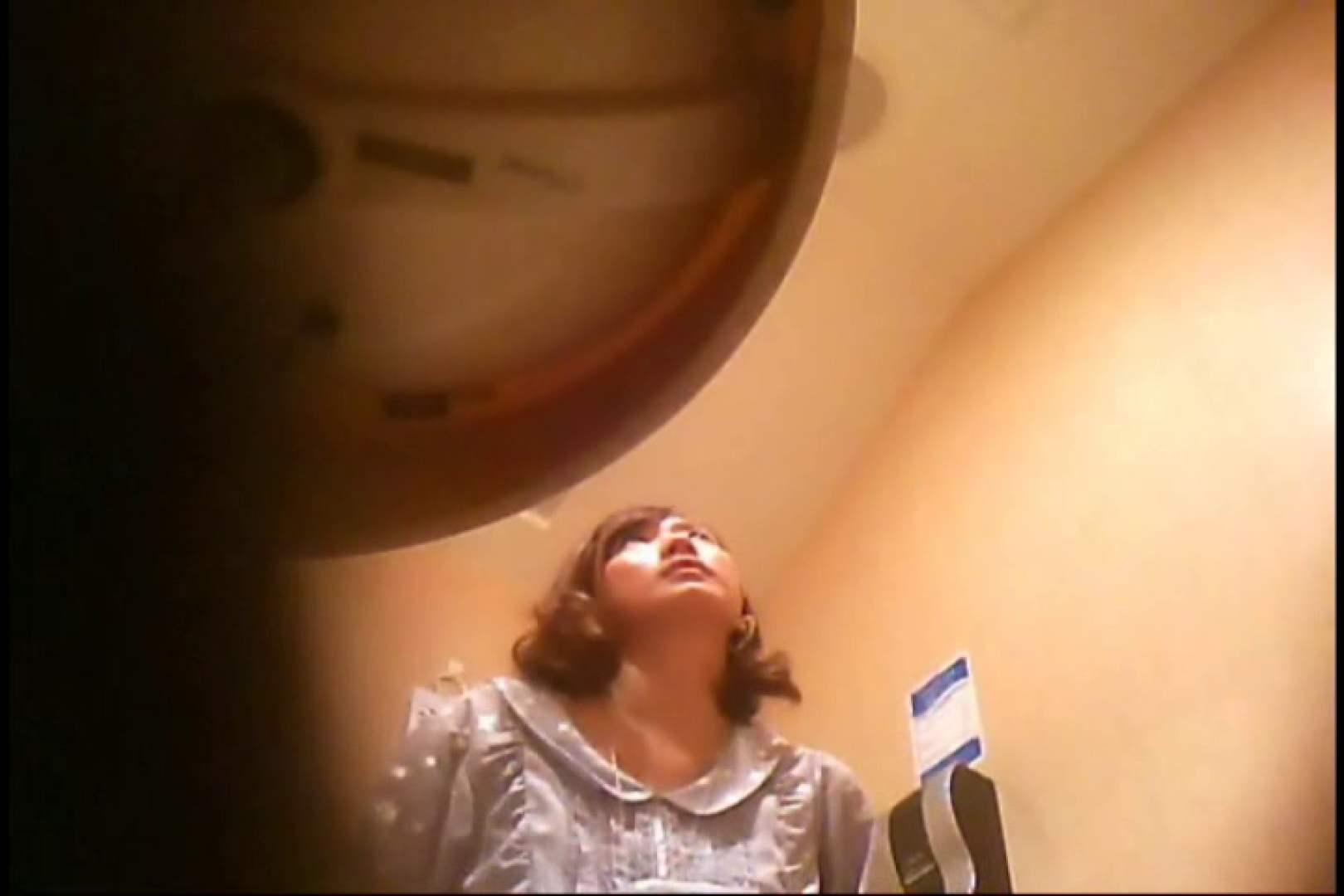 潜入!!女子化粧室盗撮~絶対見られたくない時間~vo,55 0   細身な女性  103pic 103