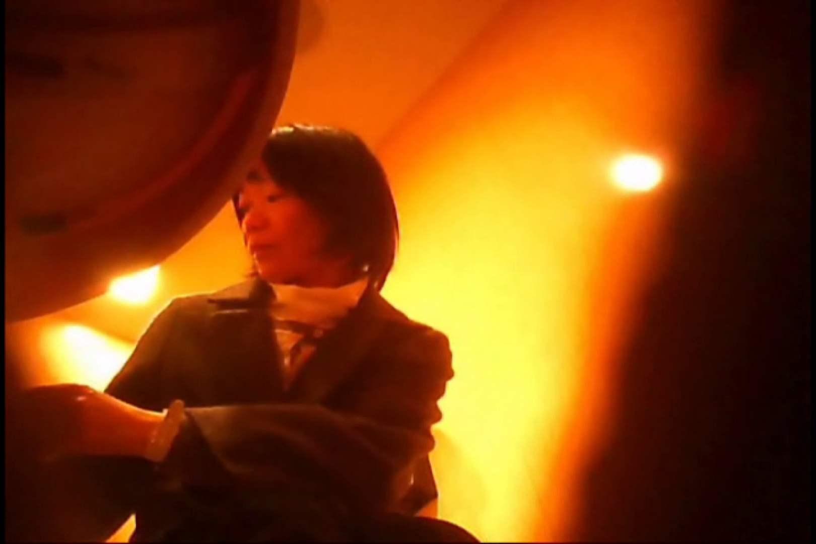 潜入!!女子化粧室盗撮~絶対見られたくない時間~vo,76 お尻 AV無料動画キャプチャ 79pic 3