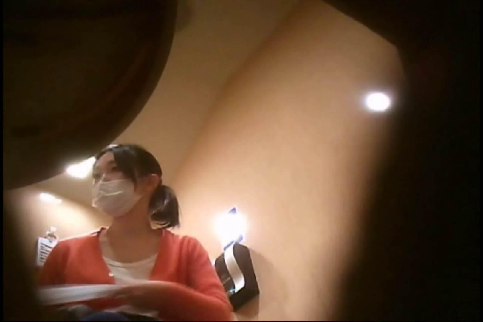 潜入!!女子化粧室盗撮~絶対見られたくない時間~vo,76 潜入 | Hな熟女  79pic 17