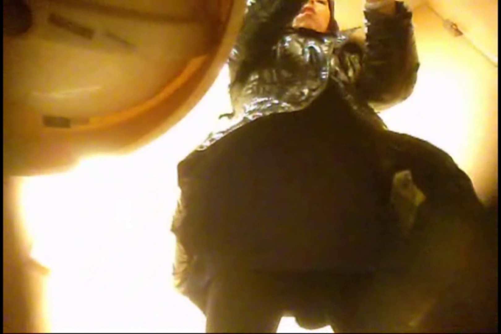 潜入!!女子化粧室盗撮~絶対見られたくない時間~vo,76 お尻 AV無料動画キャプチャ 79pic 31