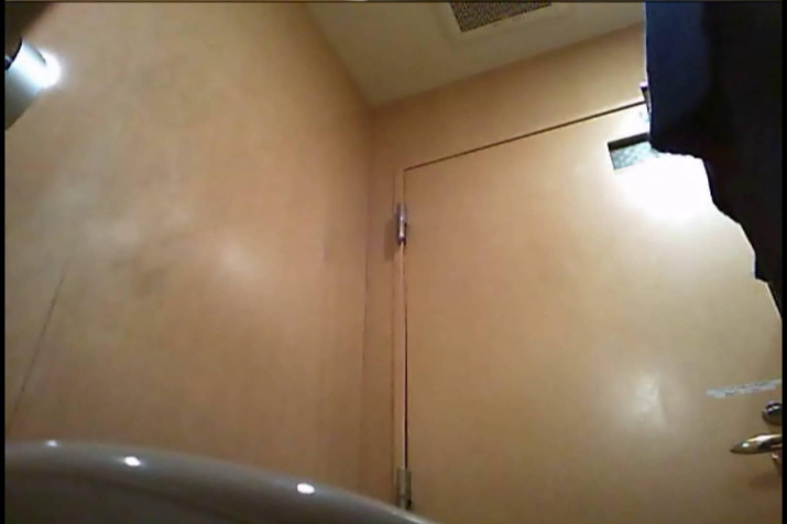 潜入!!女子化粧室盗撮~絶対見られたくない時間~vo,80 Hなお姉さん ワレメ動画紹介 80pic 12