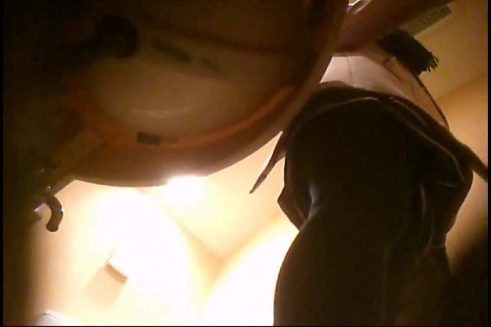 潜入!!女子化粧室盗撮~絶対見られたくない時間~vo,80 Hなお姉さん ワレメ動画紹介 80pic 19