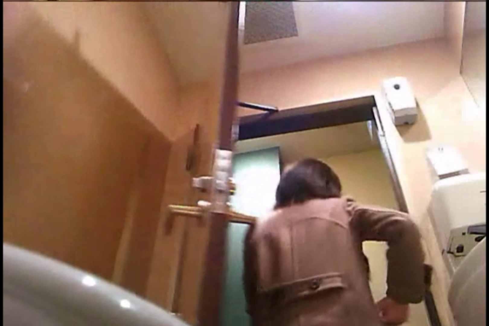 潜入!!女子化粧室盗撮~絶対見られたくない時間~vo,80 潜入 エロ画像 80pic 31