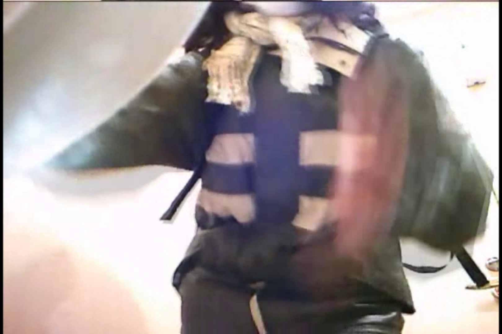潜入!!女子化粧室盗撮~絶対見られたくない時間~vo,80 潜入 エロ画像 80pic 66