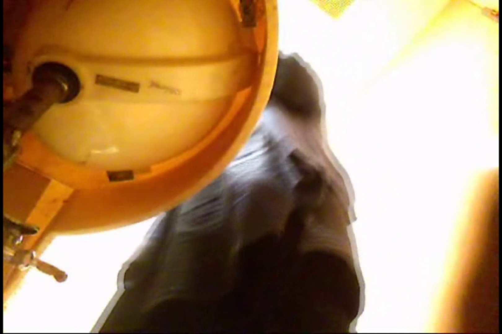 潜入!!女子化粧室盗撮~絶対見られたくない時間~vo,80 エッチな盗撮 すけべAV動画紹介 80pic 79