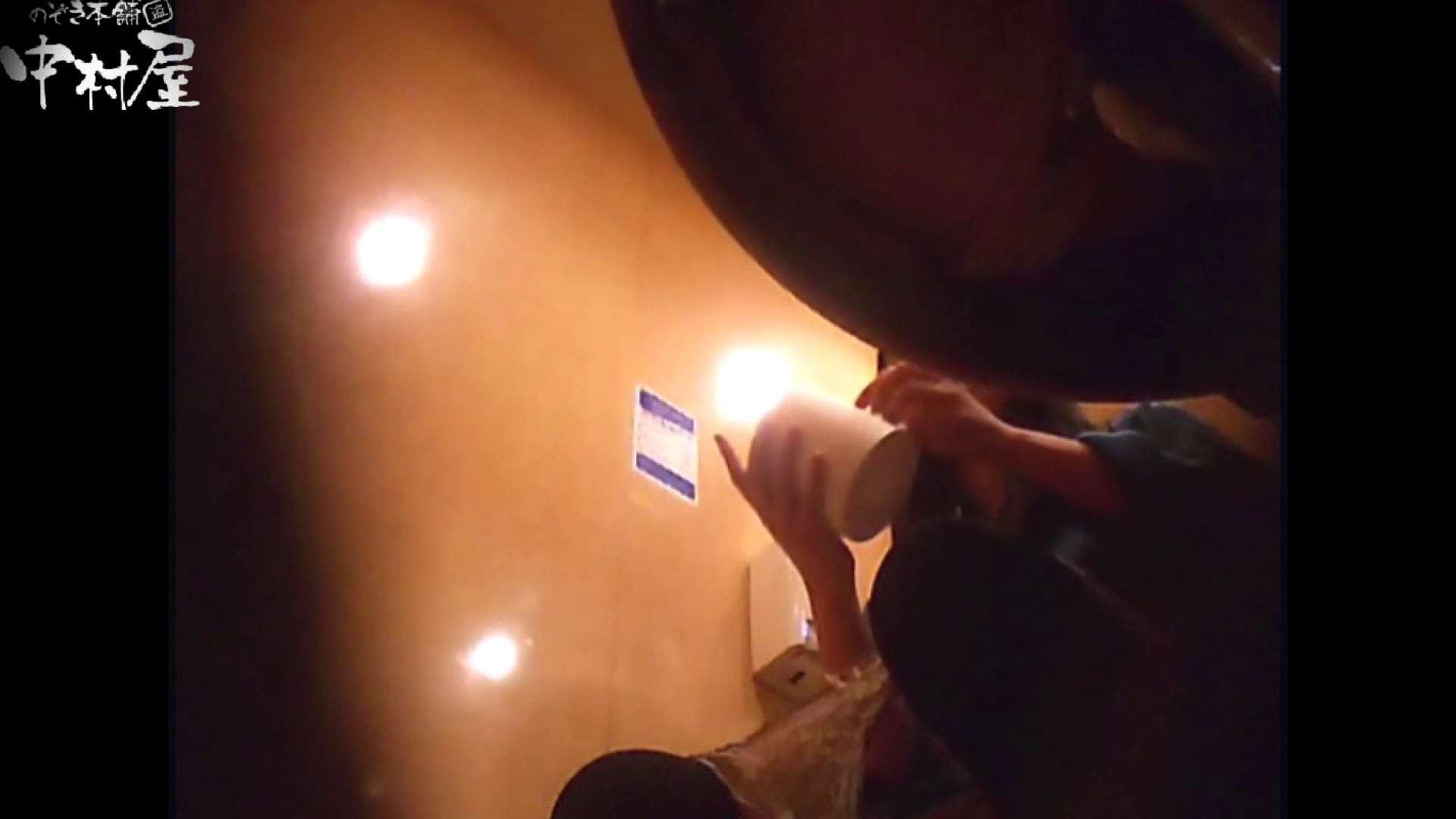 突撃!女子化粧室の真実vol.34 後編 エッチな盗撮 濡れ場動画紹介 111pic 17