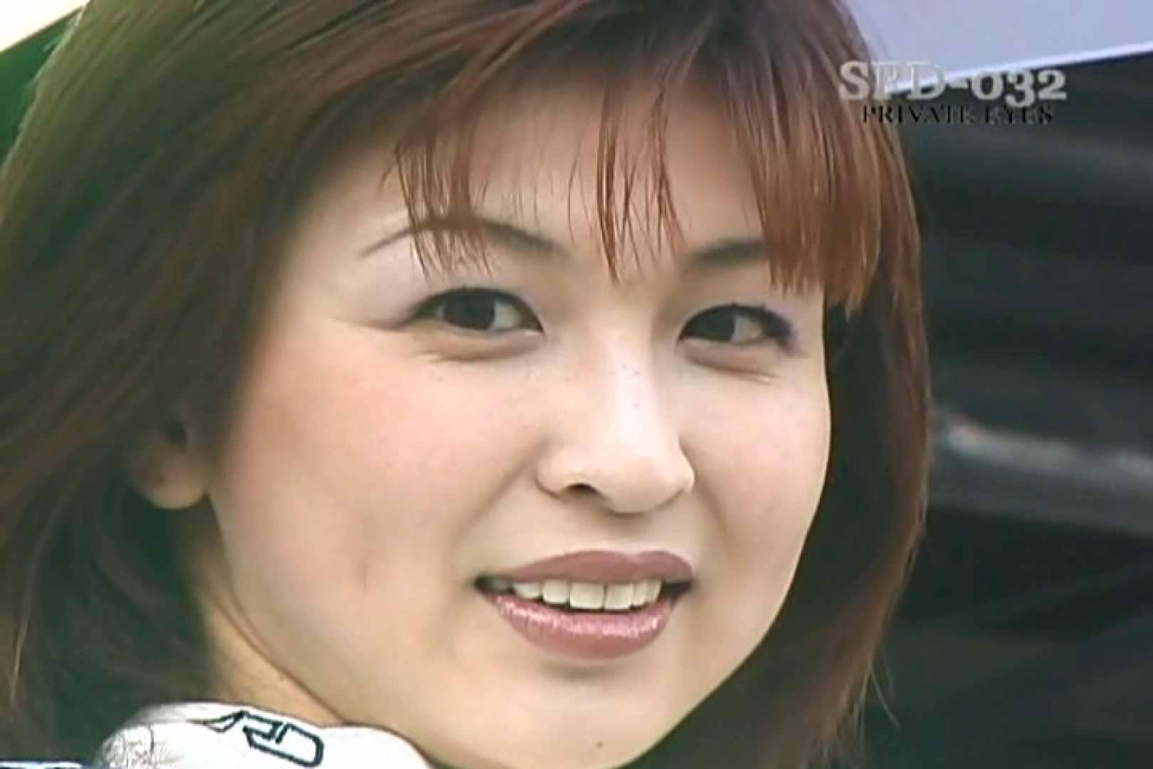高画質版!SPD-032 サーキットの女神達 00'日本第2戦 MOTEGI 名作 オマンコ無修正動画無料 89pic 3