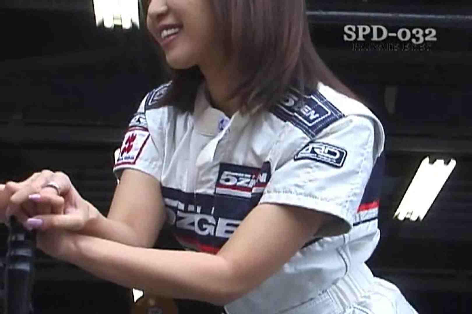 高画質版!SPD-032 サーキットの女神達 00'日本第2戦 MOTEGI 0  89pic 24