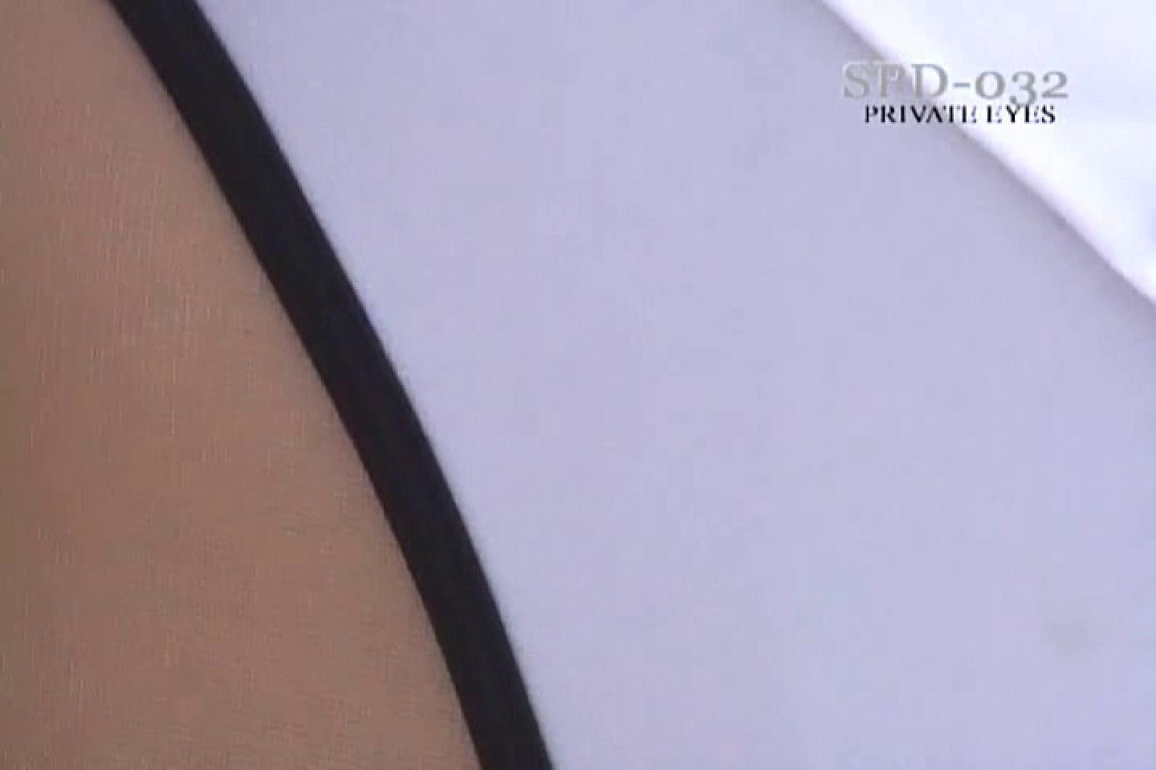 高画質版!SPD-032 サーキットの女神達 00'日本第2戦 MOTEGI プライベート エロ無料画像 89pic 50