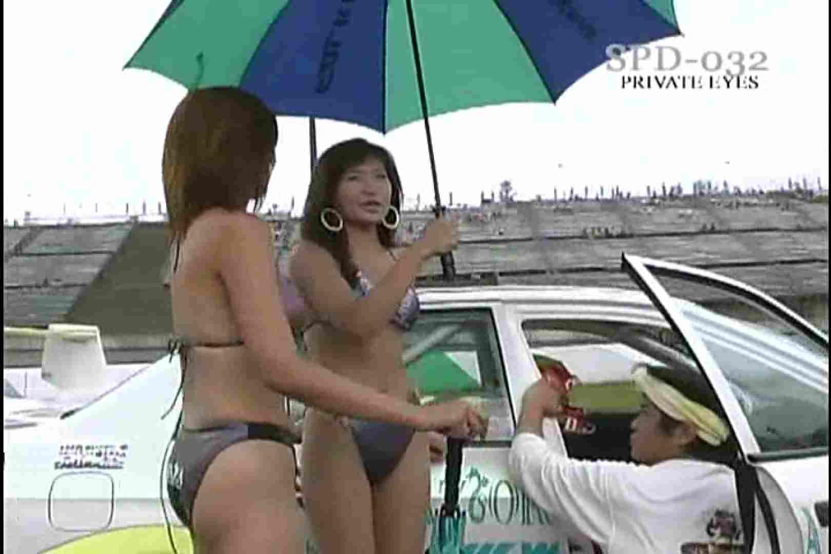 高画質版!SPD-032 サーキットの女神達 00'日本第2戦 MOTEGI プライベート エロ無料画像 89pic 86