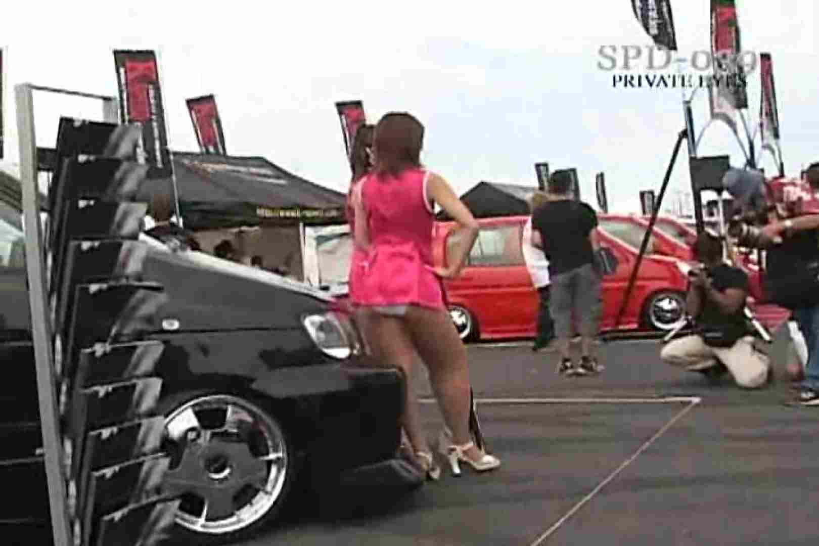高画質版!SPD-039 ザ・コンパニオン 2001 ワゴンカーフェスティバル 0  75pic 40